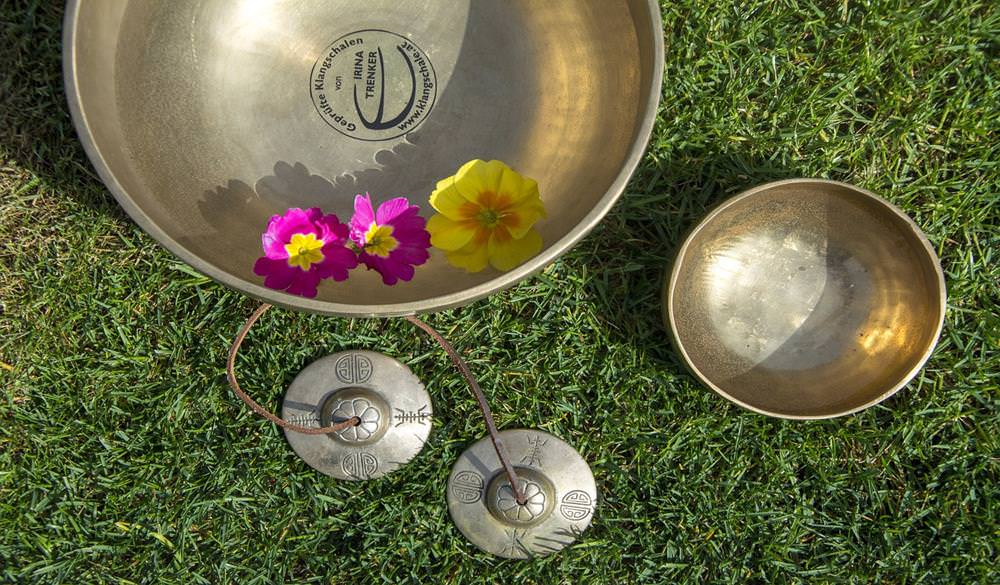 【身心靈】心靈垃圾的清道夫:七輪耳燭+頌缽療癒的雙重釋壓 - threeonelee.com
