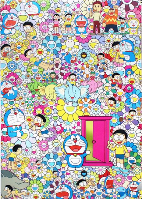 【大阪景點】期間限定:2019年大阪哆啦A夢特別展 - threeonelee.com