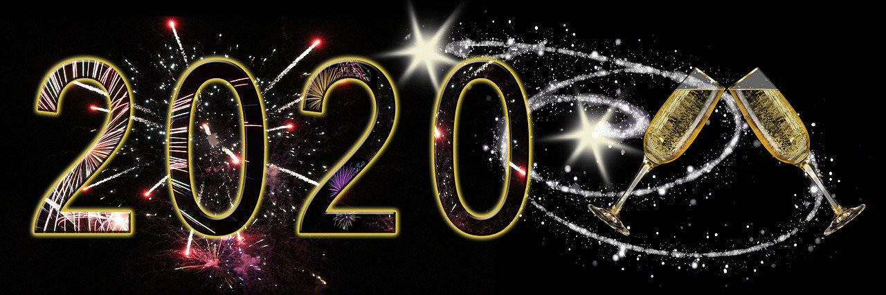 【2020台北跨年】國泰萬怡酒店14樓高空派對之夜,賞101煙火最佳位置! - threeonelee.com