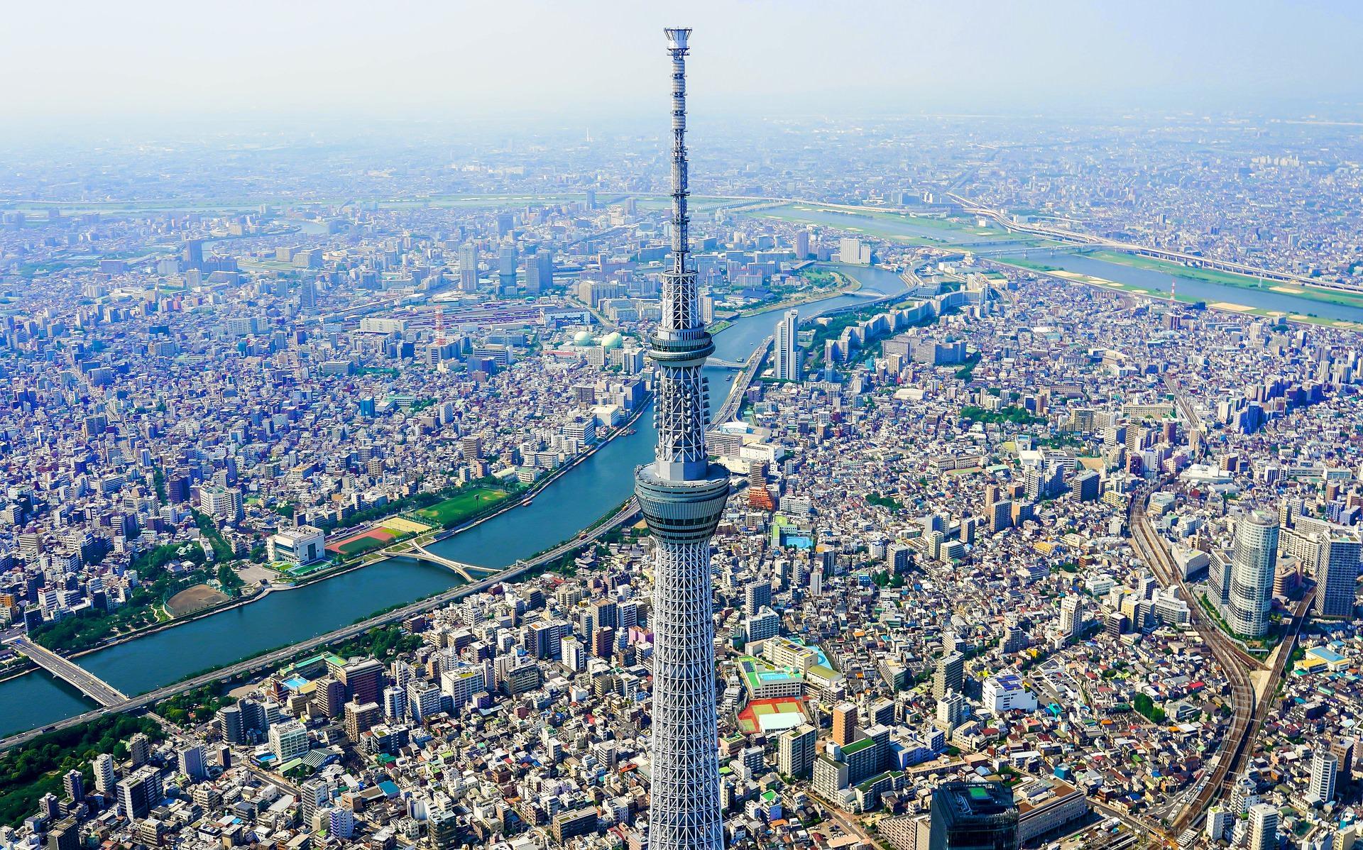【2021年日本假期】避開日本黃金周、東京奧運,才是旅日王道! - threeonelee.com