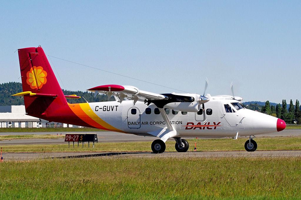 蘭嶼旅遊,蘭嶼交通,蘭嶼機票,蘭嶼天氣,蘭嶼飛機,蘭嶼自由行,蘭嶼景點
