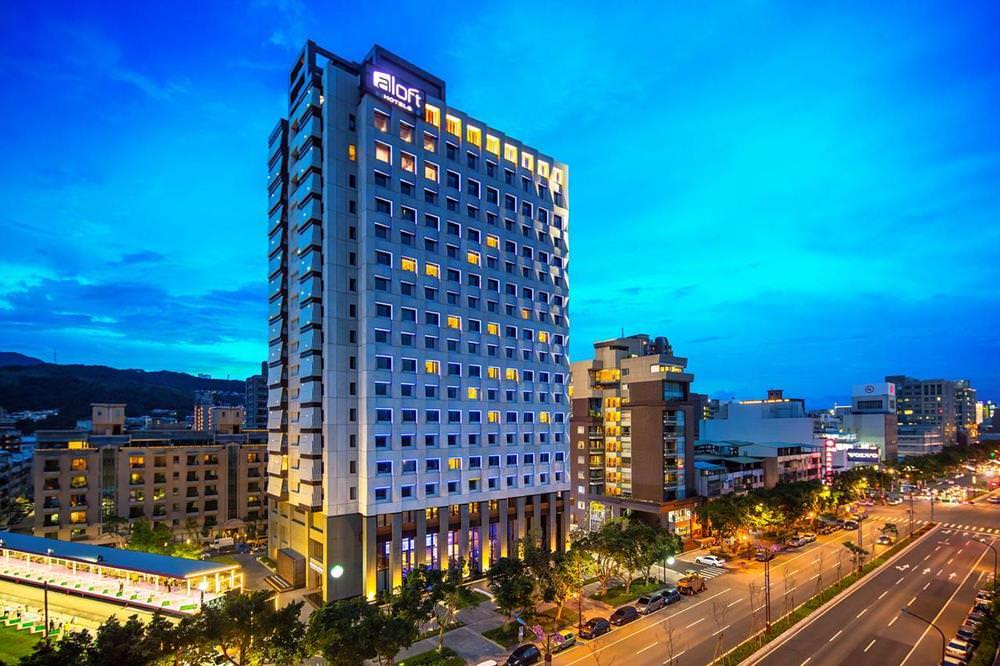 台北北投雅樂軒酒店