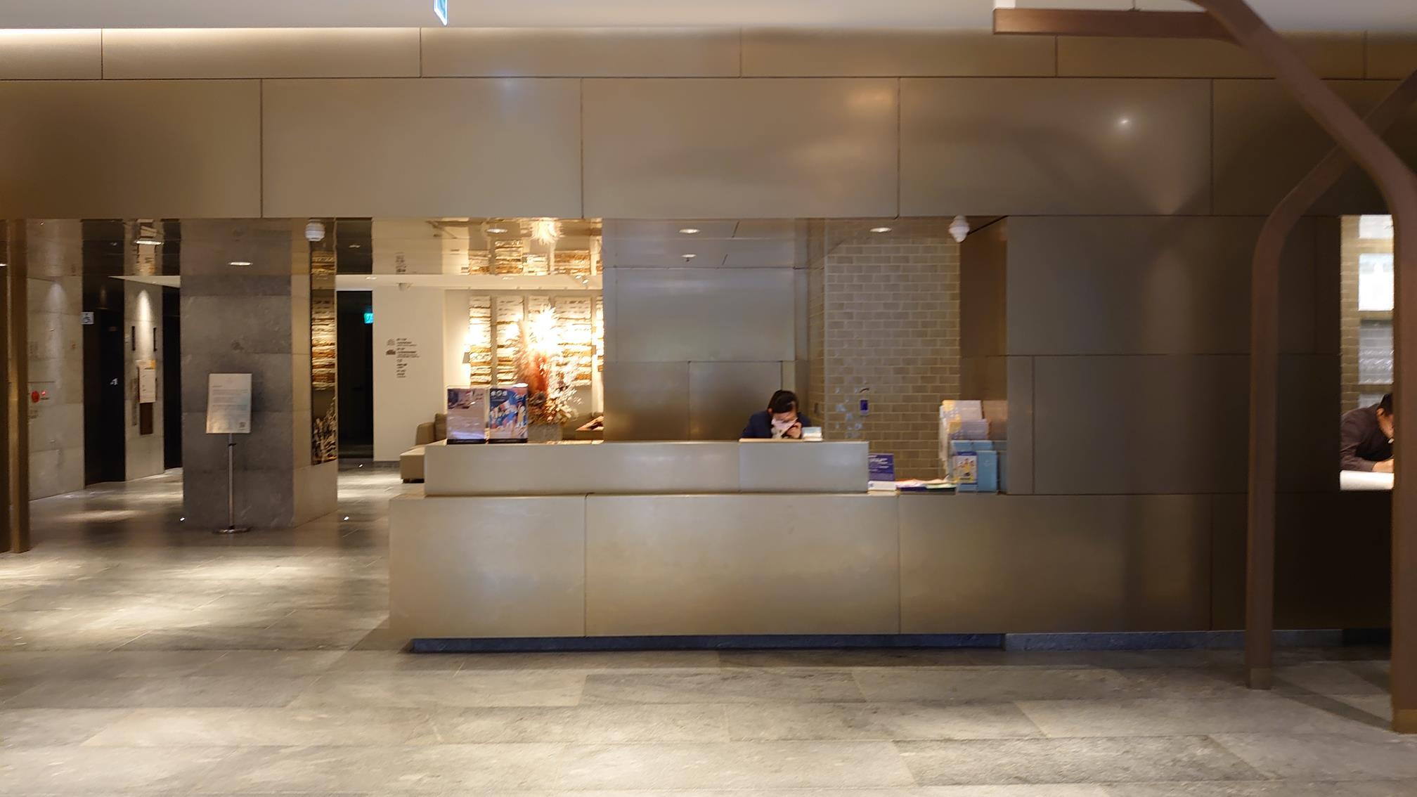 北投老爺酒店,北投老爺,北投溫泉住宿飯店,陽明山住宿,台北健檢飯店,Pure Cuisine法式餐廳