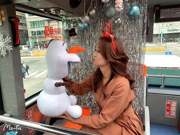 【冰雪奇緣夢幻特展】開展時間、五大看點、票價、周邊商品、觀光巴士! - threeonelee.com
