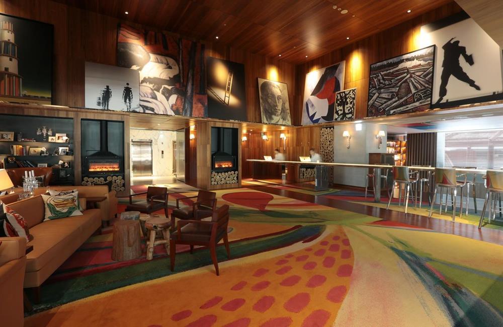 台北 S HOTEL,米其林認證防疫旅館,大S 汪小菲 飯店,S Hotel 量子酒店
