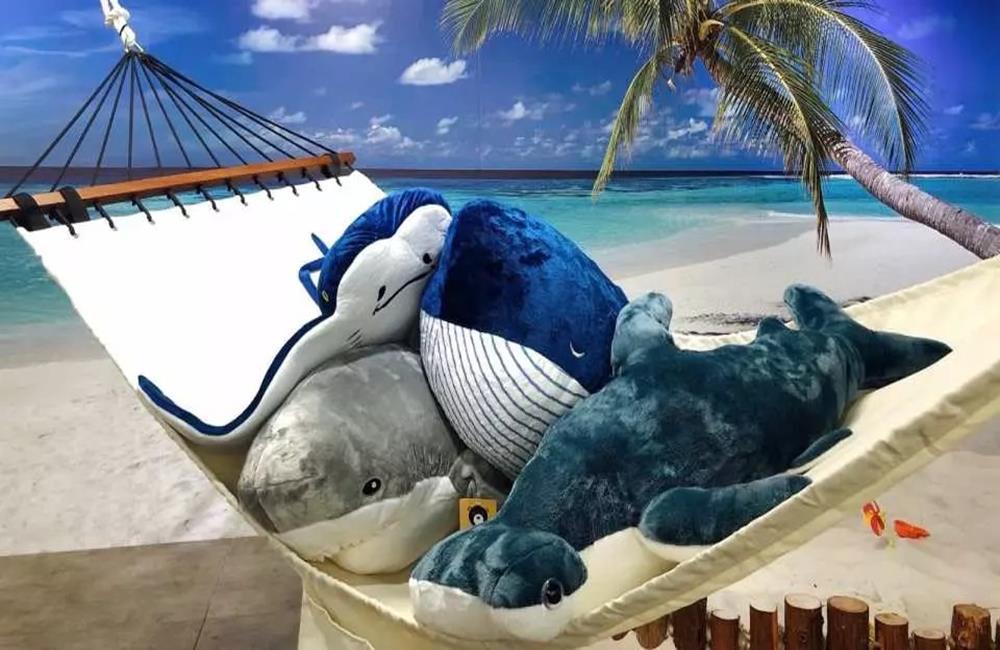 桃園青埔Xpark水族館門票,Xpark水族館門票福袋,帛琉旅遊泡泡夢想包,帛琉旅遊,KKday,帛琉