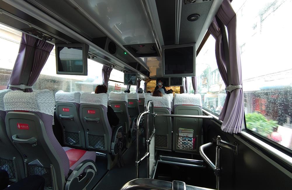 澎湖島可夢環島專車,澎湖觀光巴士,澎湖交通,澎湖環島,澎湖可夢環島專車東南環線,北環線
