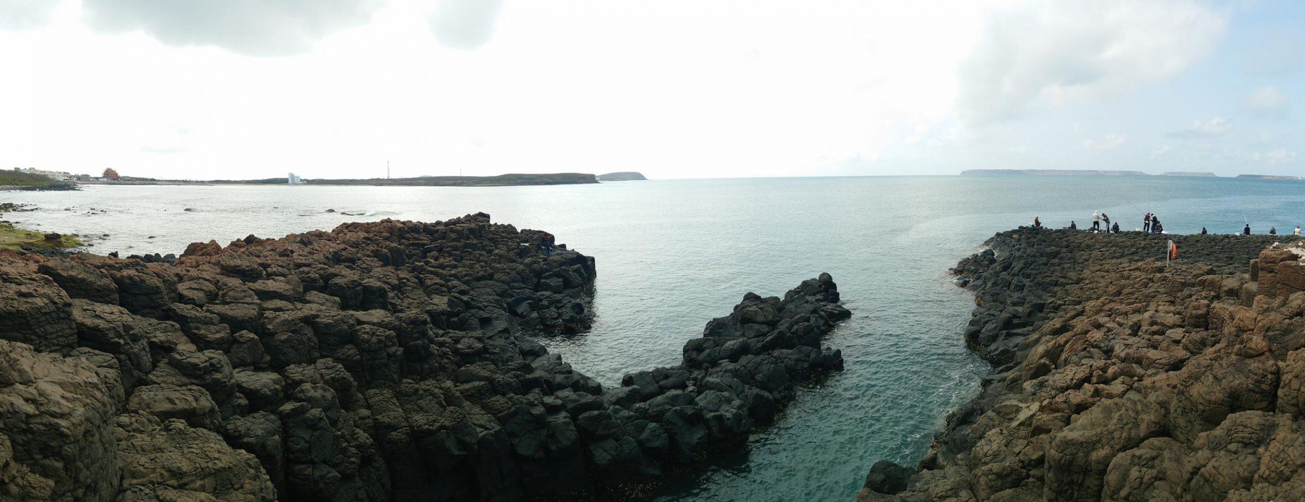 澎湖景點,澎湖旅遊,花火節,澎湖自由行,澎湖