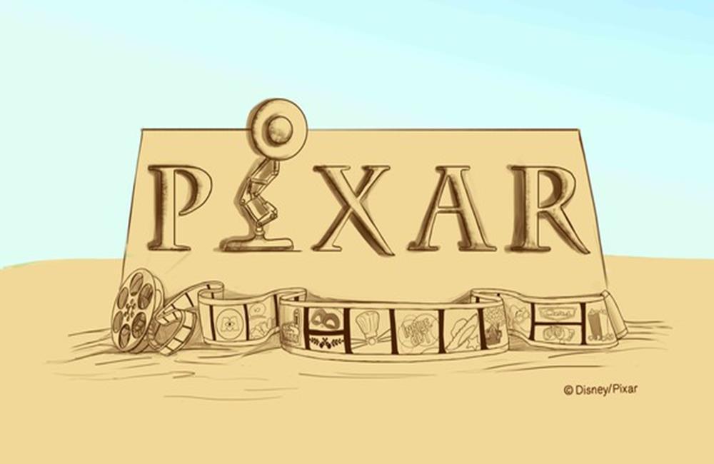 福隆沙雕季,福隆沙雕,2021 福隆國際沙雕藝術季,福隆海水浴場,福隆沙雕門票,華特迪士尼,皮克斯