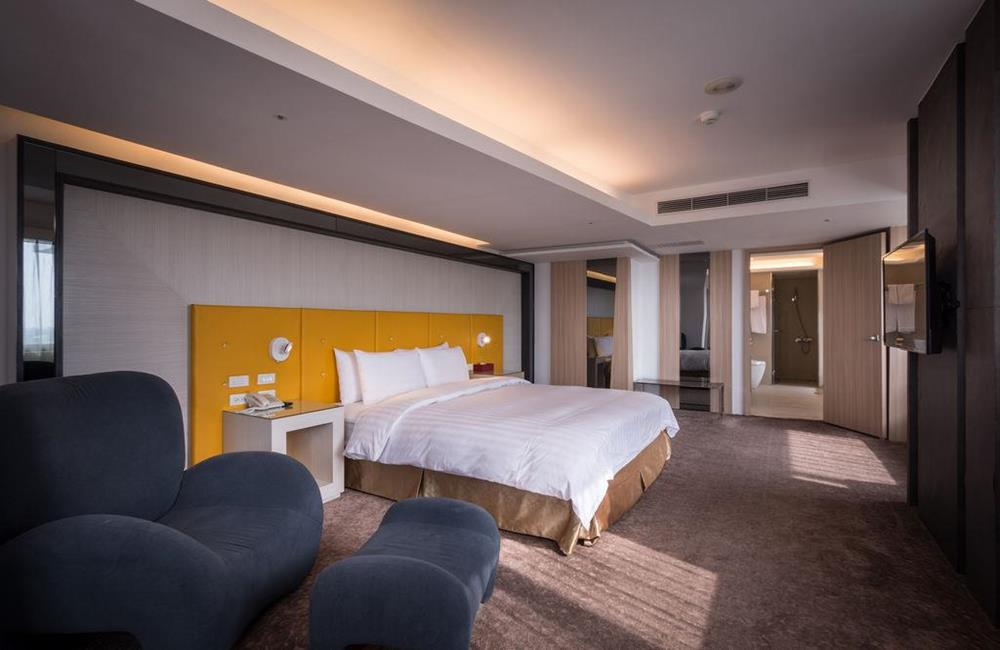 HOTEL HI 新民店,嘉義住宿,嘉義親子飯店,嘉義住宿便宜,嘉義飯店
