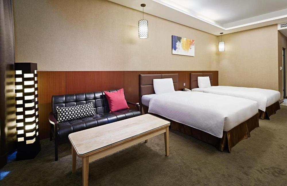 冠閣大飯店,嘉義親子住宿,寵物友善旅館飯店,嘉義飯店,嘉義商務飯店