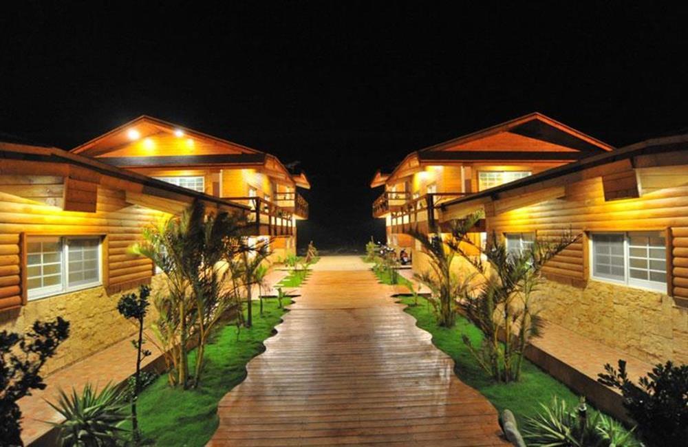 蘭嶼民宿,藍海屋潛水渡假村,藍海屋,蘭嶼住宿