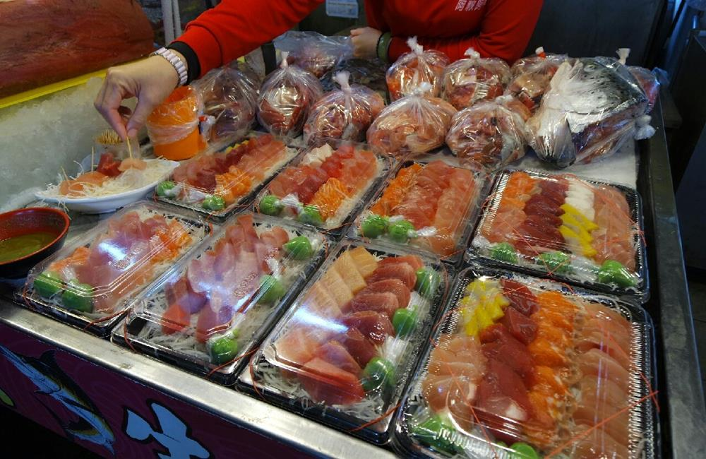 屏東黑鮪魚文化觀光季,屏東東港,屏東黑鮪魚季,屏東第一鮪,鮪魚季,黑鮪魚文化觀光季在屏東