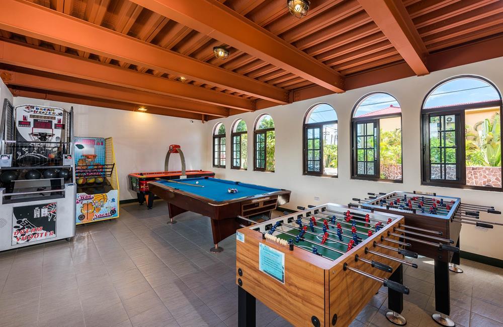 八村 Villas,八村 resort,小琉球海景 Villa,小琉球住宿,小琉球民宿,小琉球包棟villa