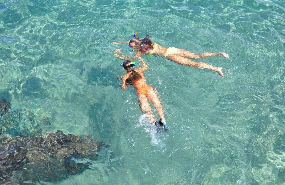 蘭嶼旅遊,蘭嶼自由行,蘭嶼潛水,蘭嶼浮潛,蘭嶼交通,蘭嶼機票,飛魚祭