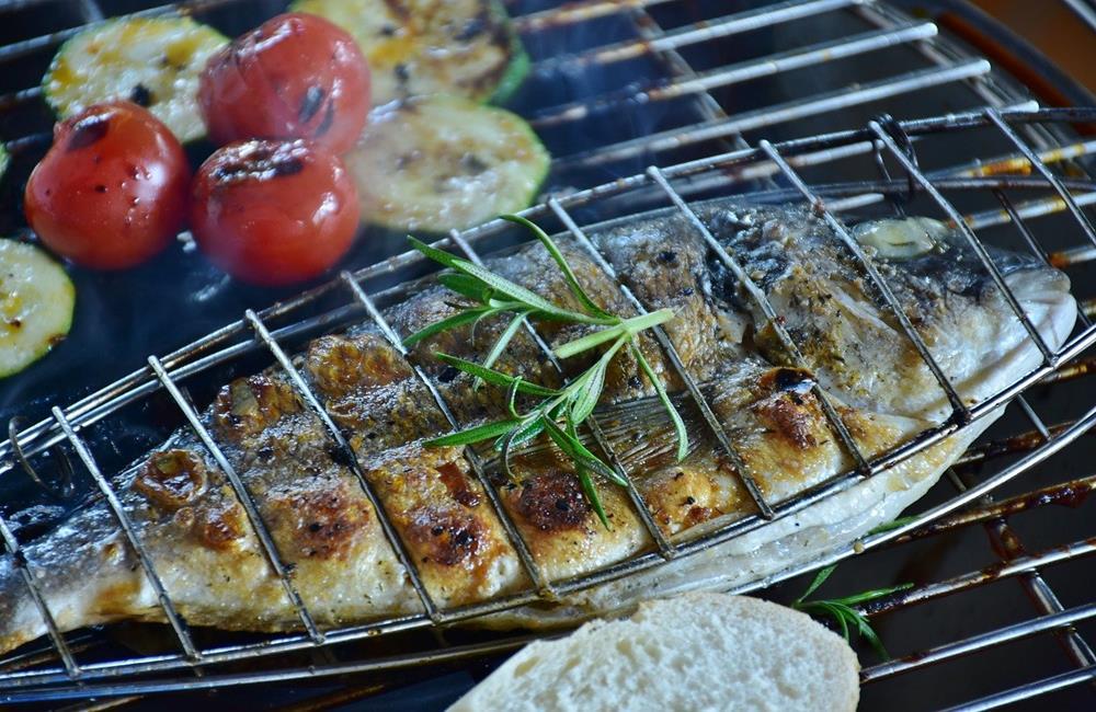小琉球BBQ,小琉球BBQ吃到飽小琉球 BBQ 吃到飽推薦,小琉球美食