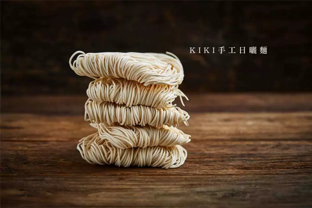 KiKi食品雜貨,舒淇,KiKi 麻辣鴨血,熱銷拌麵,KiKi蔥油拌麵,KiKi椒麻拌麵,KiKi拌麵,舒淇推薦拌麵,麻辣鴨血,麻辣鍋底