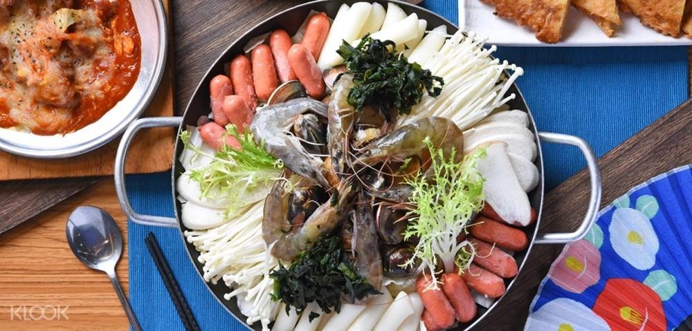 啾哇嘿喲,啾哇嘿喲韓式烤肉專門店,韓式烤肉外帶,韓式烤肉吃到飽,外帶