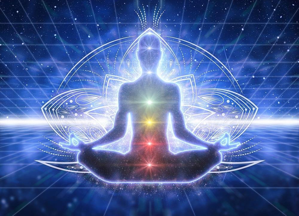 算命,占卜,脈輪剖析,郭彩睛,通靈,收驚,姓名占卜,彩虹卡,夢境解讀,身心靈療癒