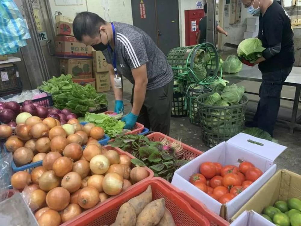 蔬菜箱,產銷履歷蔬菜,蔬果 宅配,肉品 宅配,防疫蔬菜箱,蔬菜箱直送,蔬菜箱 宅配,溫體肉品
