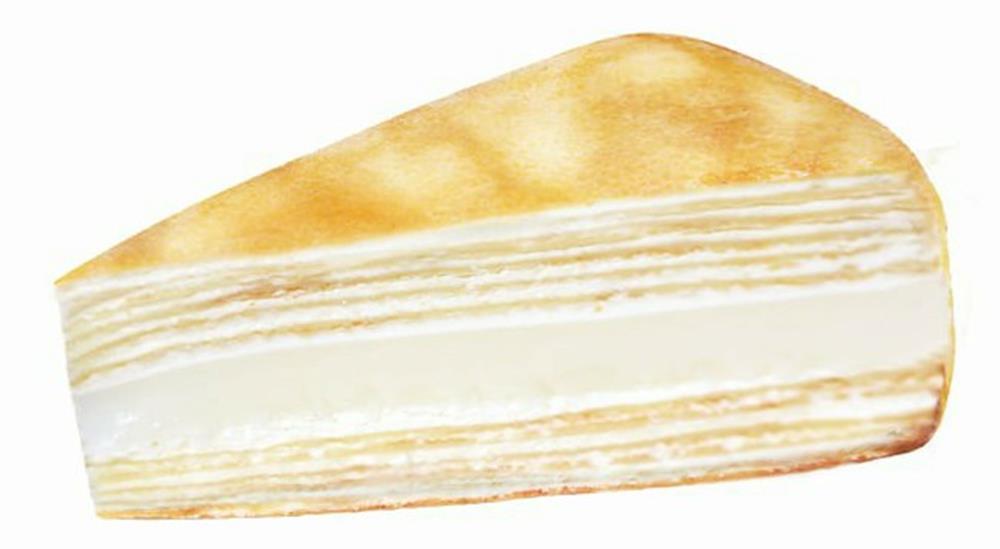 塔吉特千層蛋糕,雲林塔吉特,千層蛋糕,千層蛋糕大使館