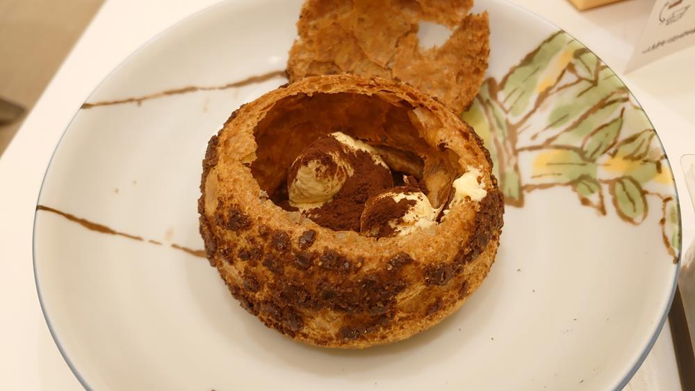 品好乳酪,泡芙,餅乾泡芙,品。好乳酪蛋糕,提拉米蘇多餡乳酪,香草莓果乳酪,爆餡餅乾泡芙,100%頂級日本北海道乳酪