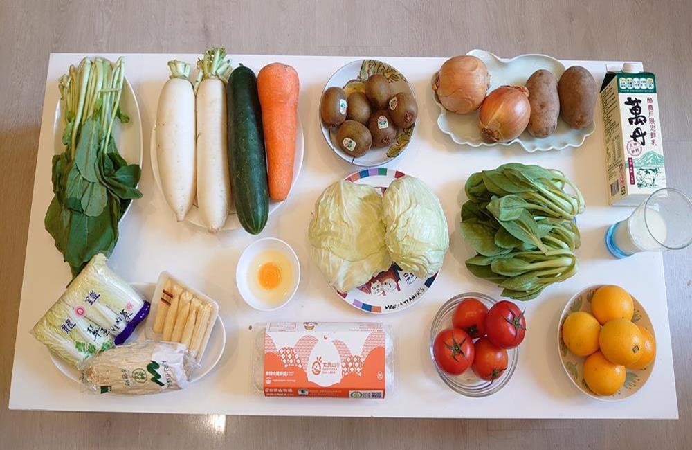 菜蟲,鄰家鮮生,鄰家鮮生蔬果箱,大台北免運蔬果箱,水果箱,蔬果 宅配,防疫蔬菜箱,蔬菜箱直送,蔬菜箱 宅配,蔬果箱生鮮平台,菜蟲農食,蔬果食材採購平台