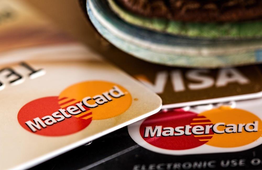 五倍券信用卡,振興五倍券,五倍券,台灣Pay,台新銀,中信銀,兆豐銀,一銀,永豐銀,元大銀行