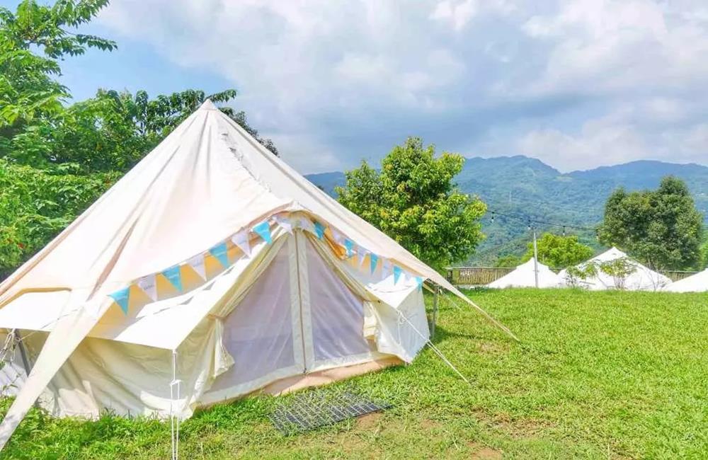 露營,露營推薦,KKday,露營車自駕,山之間,苗栗露營推薦,露營區,露營車,露營車推薦,露營車自駕,免搭帳露營